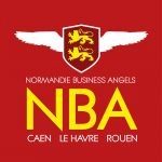 Normandie Business Angels